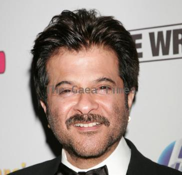 Girls Not Allowed: Anil Kapoor Secret Stag Post-Wrapup Party