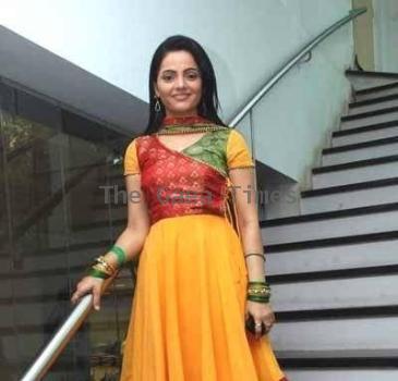 Priyanka mishra wedding