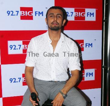 Sonu Nigam To Dedicate A Music Video To Michael Jackson