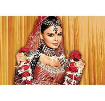 Rakhi Sawant Wants To Marry
