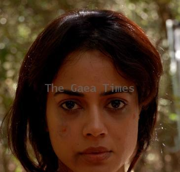 Sanjay Gupta Once Compared Me To Jennifer Lopez And Buddhdeb Dasgupta Saw Semblance Of Smita Patil In Me. What More Could I Ask For?: Sameera Reddy