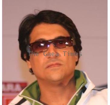Bollywood Stars to Train Kids For Shiamak Davars Directorial Debut