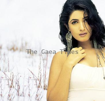 Twinkle Khanna Not Returning To Films