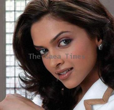 Deepika Would Like To Work With Ranbir