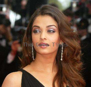 Fashion Trends In Bollywood (1960  2010)