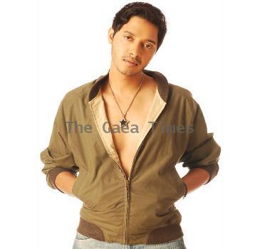 Shreyas Talpade Signs Soha Ali Khan For His Production Chemistry