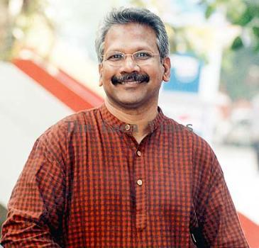 Mani Ratnam To Be Honored With Jaeger-Lecoultre