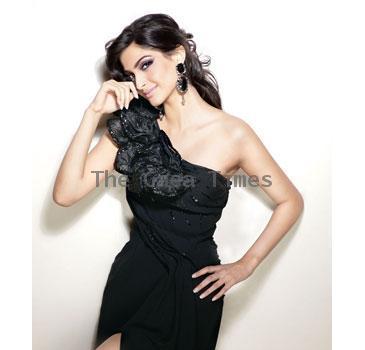 Sonam on Her New Favourite Akshay Kumar