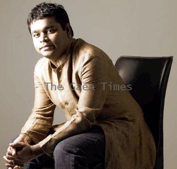 Is A.R. Rahman losing his way in Kollywood?