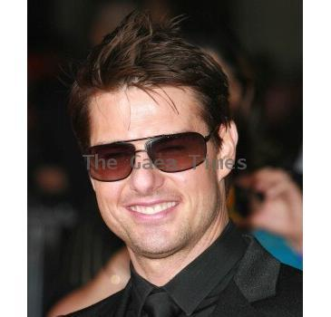 Tom Cruise will not act in Football movies again