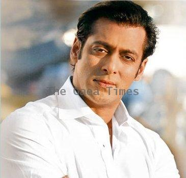 Salman Promises To Work With Mahie Gill Again
