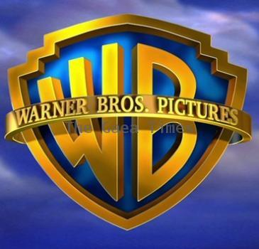 Ramayana To Be Distributed By Warner Bros