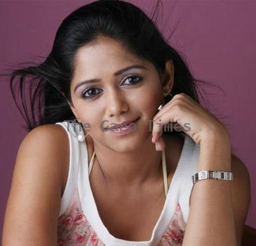 Yashashri Pays A Price For Overcoming Her Fears