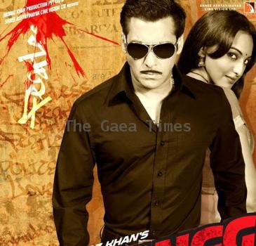 The Khans Big Dabangg Bash Being Planned On A War Footing