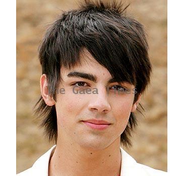 Joe Jonas moving towards 90210