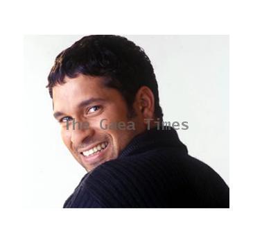 Sachin Tendulkar Refuses Acting In A Movie