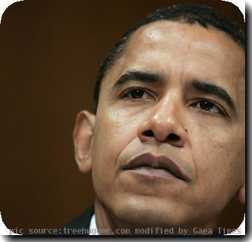 obama-climate-legislation_57905_O