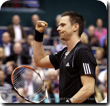 robin-soderling-wins_58012_O