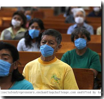swine_flu_0427_58065_O