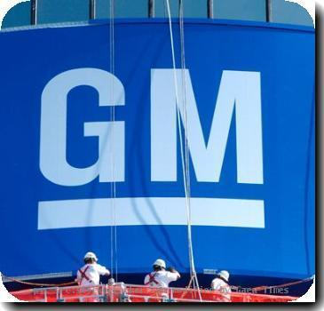general-motors-logo_58187_O