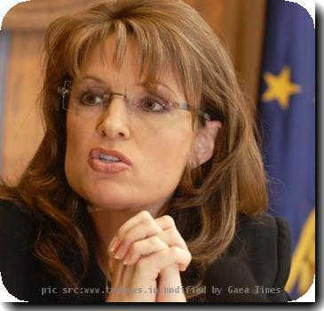 Sarah-Palin_1_58323_O