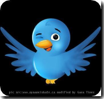 twitter-bird-2_59887_O