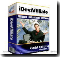 Re: iDevAffiliate