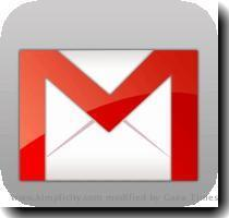 Re: Gmail