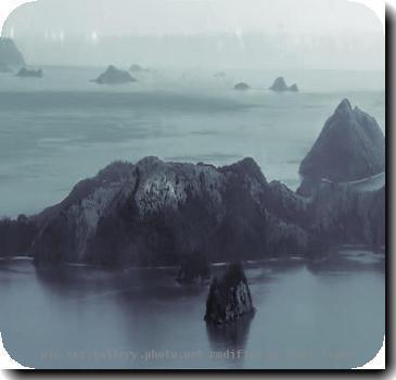 Re: Apocalypse Island