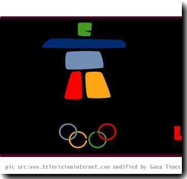 Re: Winter Olympics