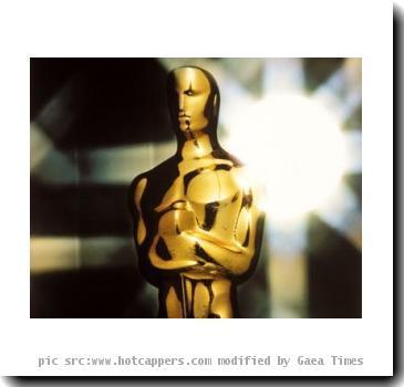 Re: Oscars
