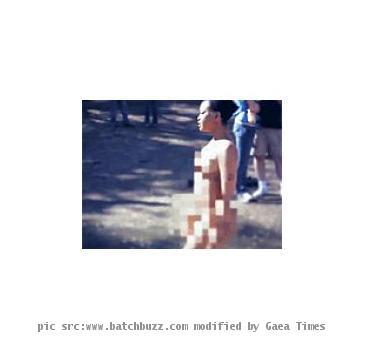 Surprising Erykah Badu Window Seat Video Unedited Unavailable Short Hairstyles For Black Women Fulllsitofus