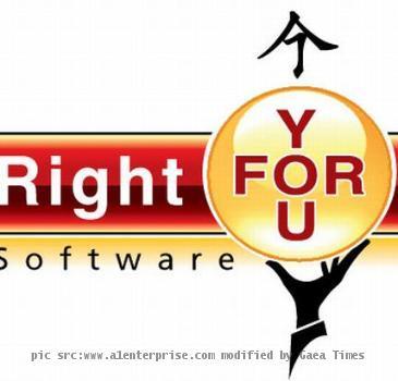 Re: enterprise software
