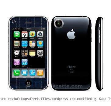iphone 4 price iphone 4g price in india where to buy 10872