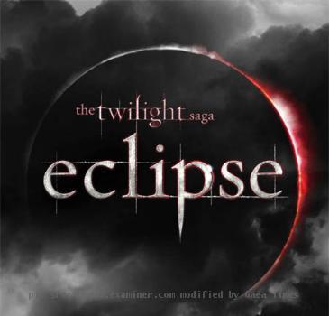 Eclipse Premiere