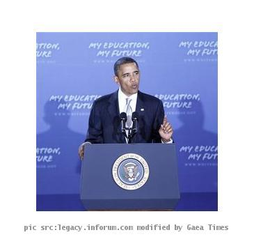 Obama back to school 2010 speech