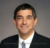 jay dardenne