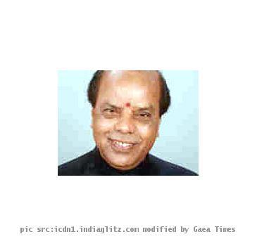 S.S. Chandran
