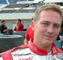 Shane Hmiel