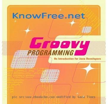 Groovy Codes