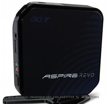Acer Aspire Revo 3700