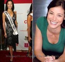 Christina Cuenca