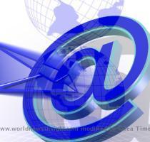 Earthlink webmail