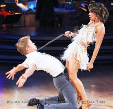 <b>dancing with the stars</b>