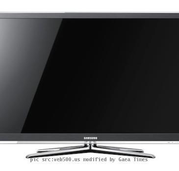 Samsung UNC6500