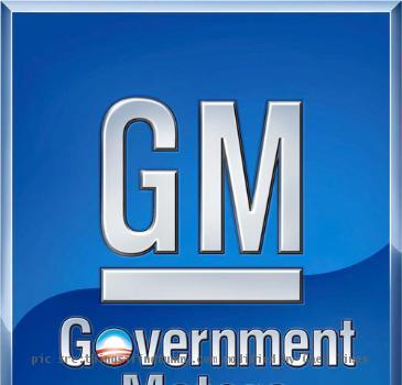 Govenment