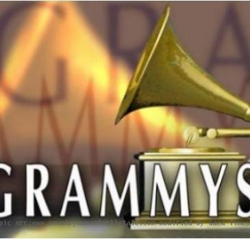 <b>Grammy Awards</b> 2011