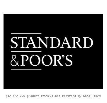 Standard and Por