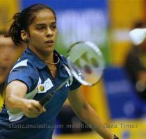 <b>saina</b> <b>nehwal</b> final match