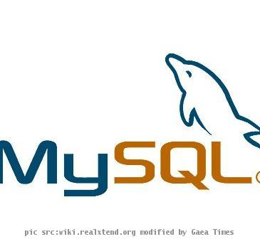 How to CREATE a Case-Sensitive Table in MySQL?